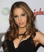 jenna-haze-2012-revolver-golden-gods-awards-show-01.jpg