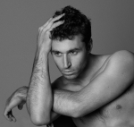 James Deen примкнёт к студии Girlfriends Films