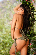 1366888982_ero-top.com_abella_anderson_is_getting_naked_003.jpg