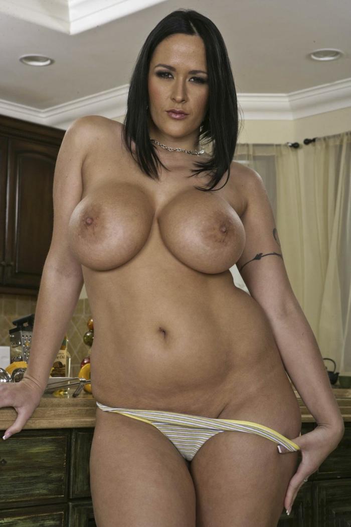 hot-carmella-bing-nude-big-boner-naked-men