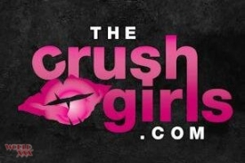 Запущен CrushGirls от ModelCentro