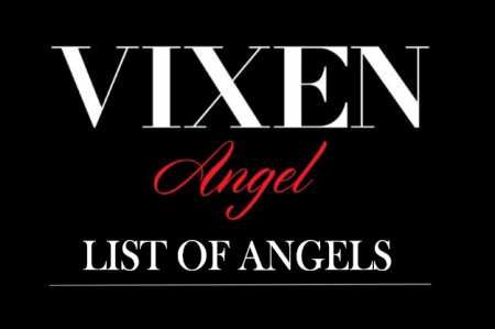 Vixen Angels