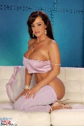 Lisa-Ann-from-The-Lisa-Ann_b05