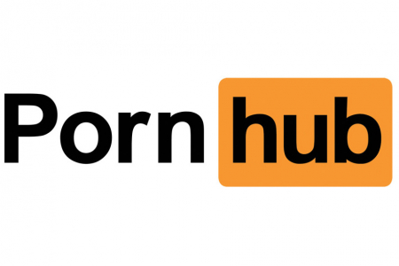 Pornhub Awards пройдёт в сентябре