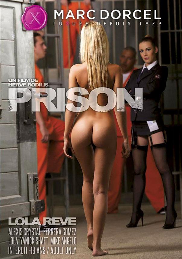 Ретро Порно Фильмфранцузский В Котором Убегают Из Тюрьмы Уголовники