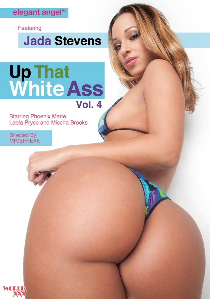 Jada Stevens & Prince Yahshua - Up That White Ass 4.jpg