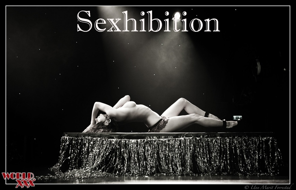 Sexhibition_11_top.jpg