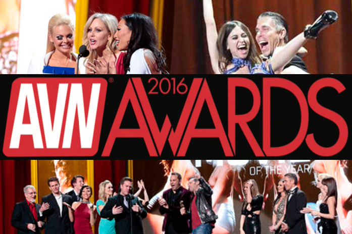 2016_AVN_Awards_Show_Logo 2.jpg