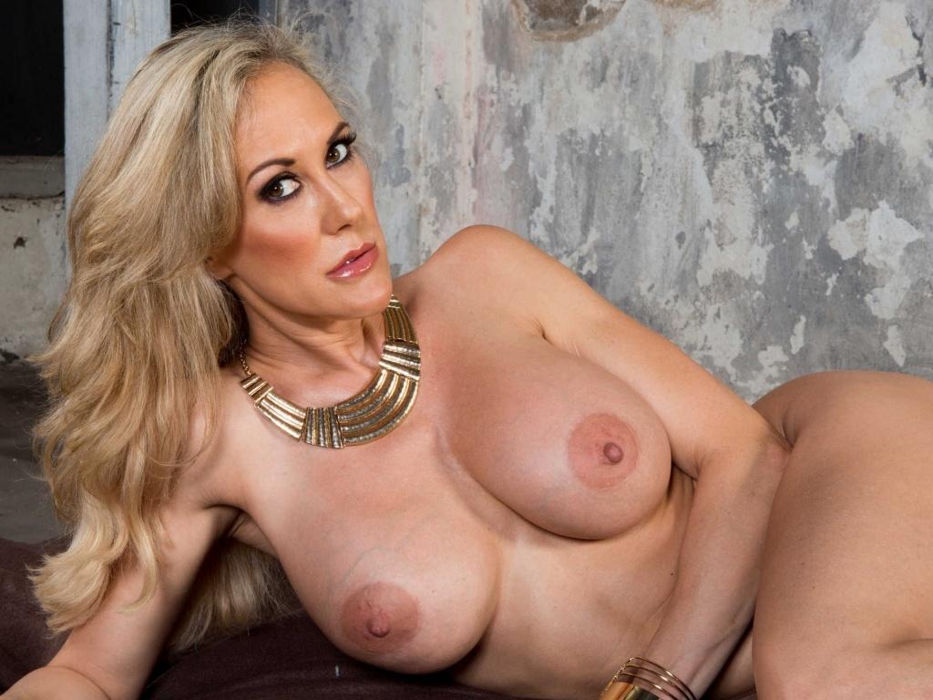 Ретинг порно актрис