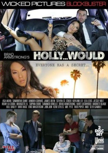 1-holly-would-wicked-asa-akira-behind-the-scenes-1024x502.jpg