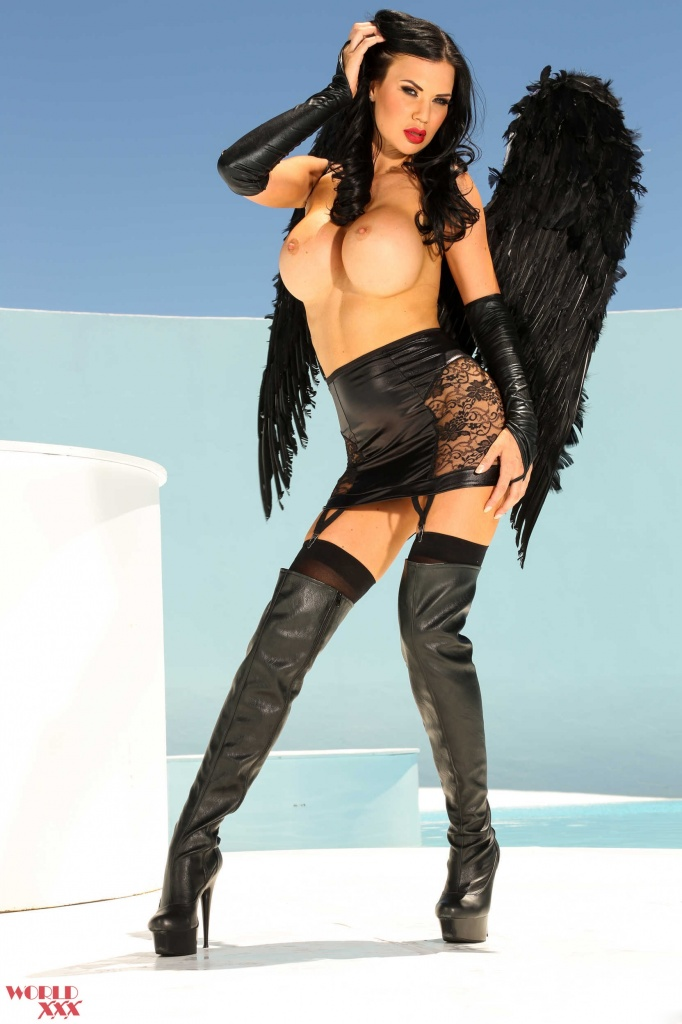 Jasmine Jae Angel first anal scene (5).jpg