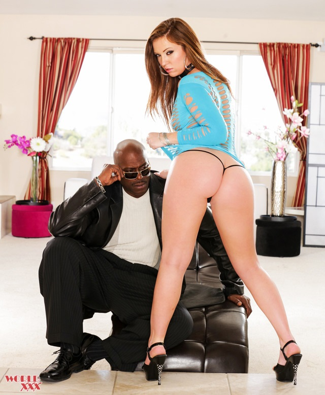 Maddy OReilly & Lexington Steele - Rump Raiders 5 2.jpg