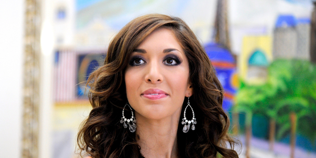 Farrah-Abraham-HD-Wallpaper.jpg