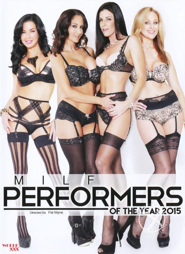 MILF Performers of the Year 2015.jpg