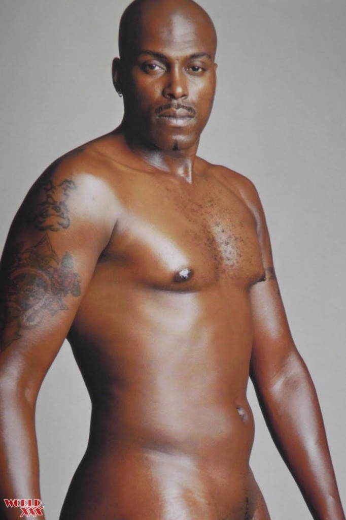 Lexington-Steele.jpg