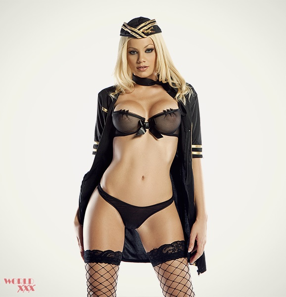 riley_steele_sexy_beautifull_perfect_body_big_tit_by_cu88-d9ezek1.png
