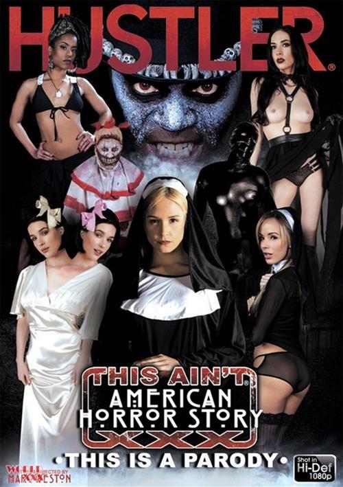 Порно с амерканскя фото 447-358