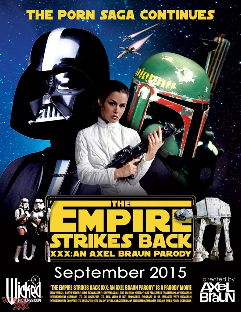 Empire-Strikes-Back-XXX-Poster.jpeg