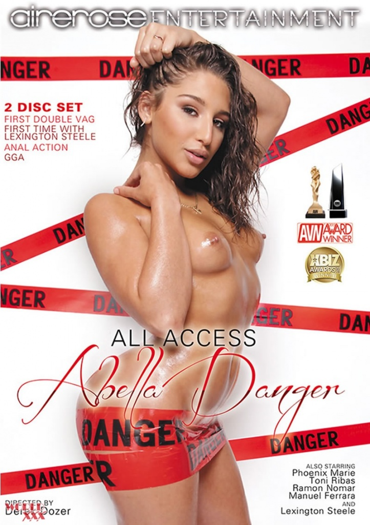 All Access Abella Danger.jpg