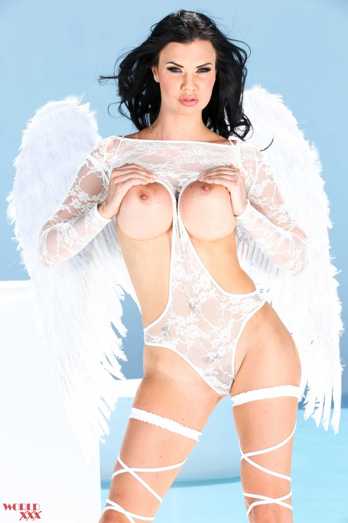 Jasmine Jae Angel first anal scene (9).jpg