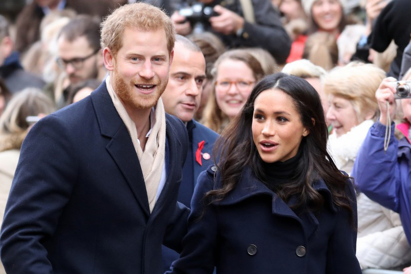 prince-harry-fiancee-meghan-markle-step-out-first-official-royal-public-engagement-together-19.jpg