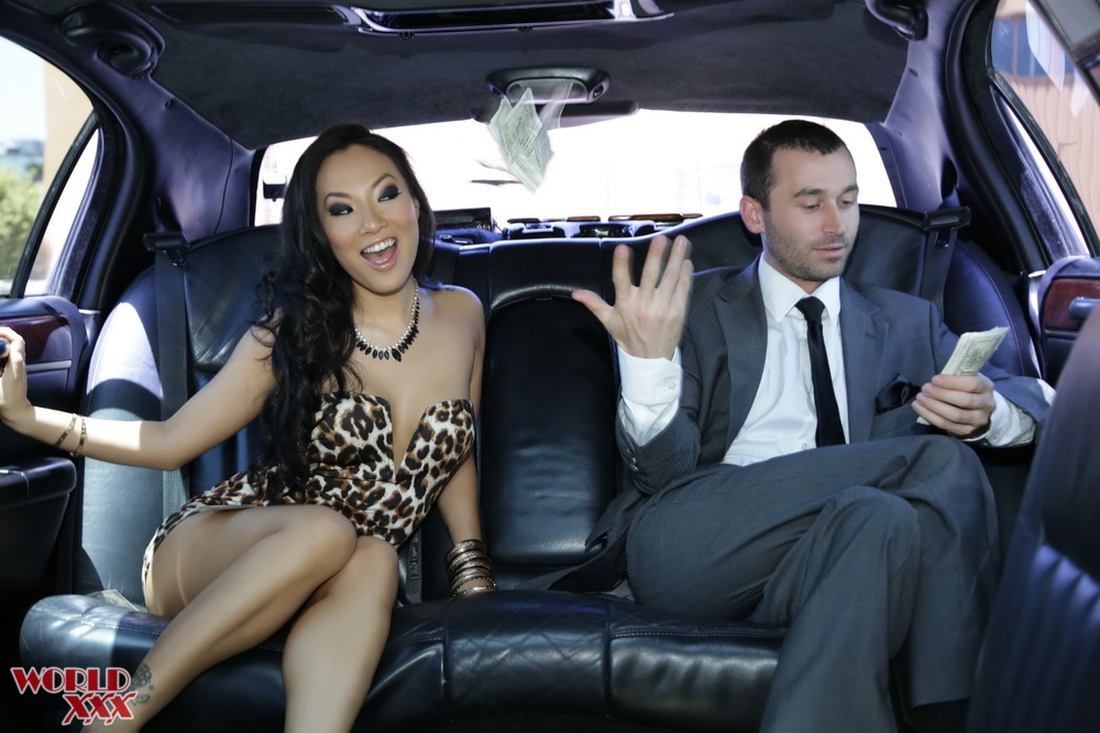 Asa Akira & James Deen - HollyWould.jpg