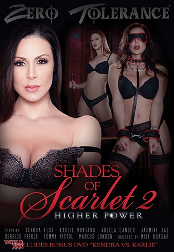 shades-of-scarlet-2.jpg