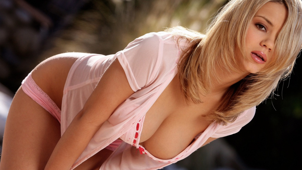 beautiful_Ashlynn_brooke_hd_wallpaper_collection-1920x1080.jpg