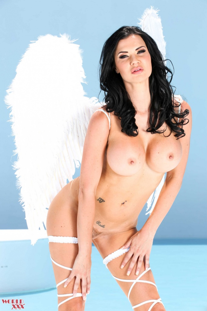 Jasmine Jae Angel first anal scene (7).jpg