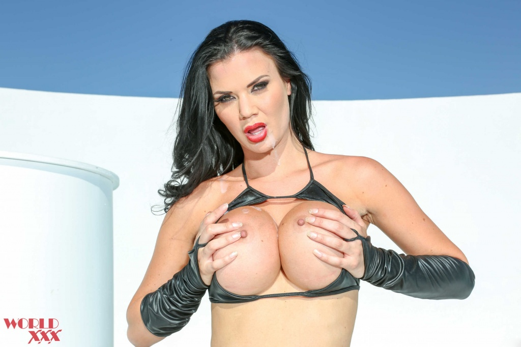 Jasmine Jae Angel first anal scene (2).jpg