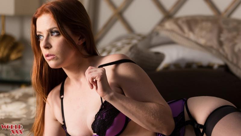 Порноторент скачать видеоролики с порноактрисой алексией техас фото 742-888