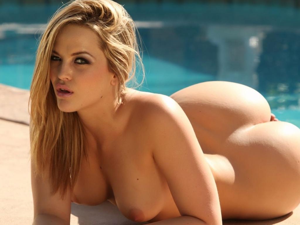 Порно с топовыми порноактрисами 6 фотография